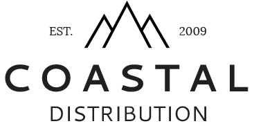 Coastal Distribution Group